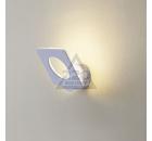 Светильник настенный CITILUX CL704050