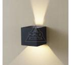 Светильник настенный CITILUX CL704061