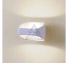 Светильник настенный CITILUX CL704070