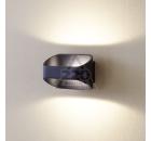 Светильник настенный CITILUX CL704071