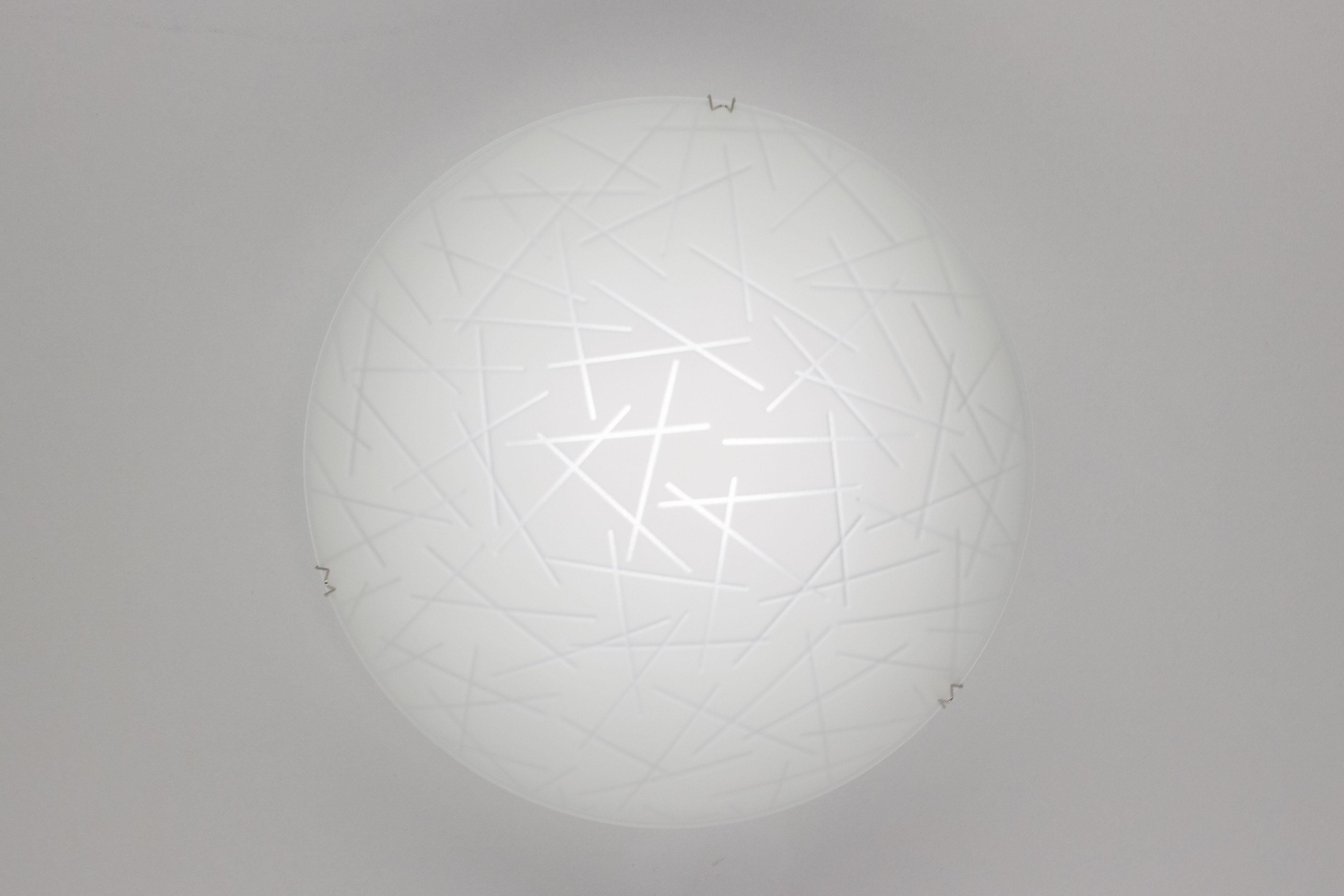 Светильник настенно-потолочный Citilux Cl917061