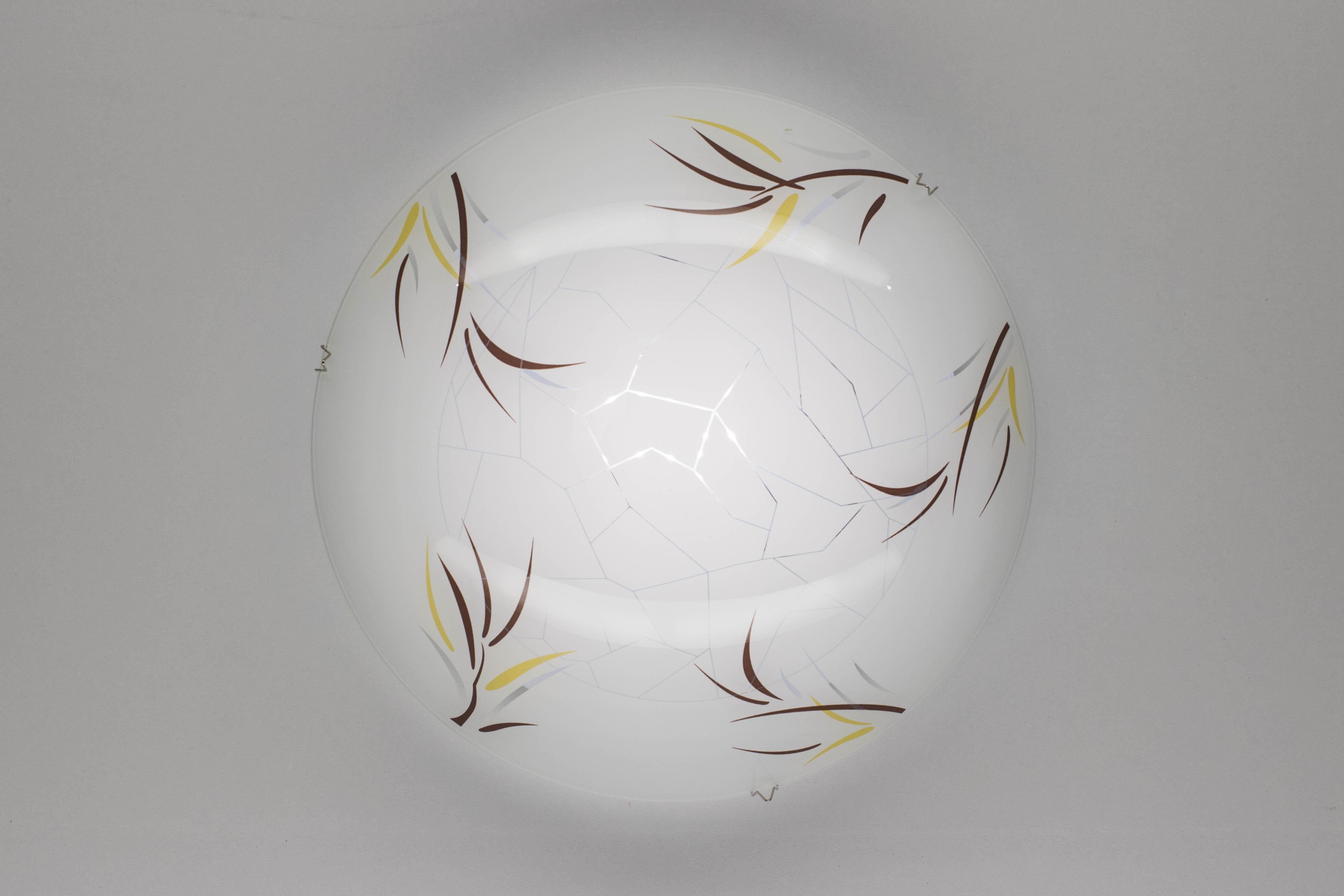 Светильник настенно-потолочный Citilux Cl918009