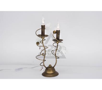 Купить Лампа настольная CITILUX EL324T02.1, лампы настольные