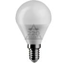 Лампа светодиодная SKYLARK B036