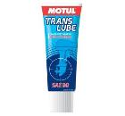 Масло трансмиссионное MOTUL Translube SAE 90