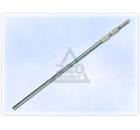 Ручка INTEX 29055