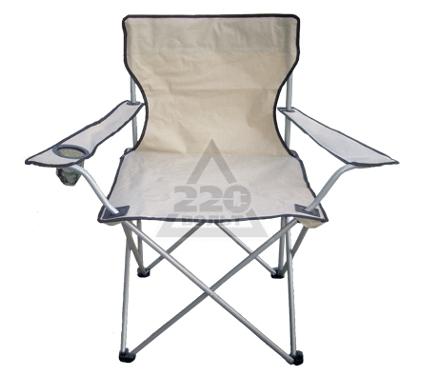 Кресло GREENHOUSE HFC-057