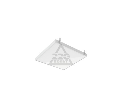 Светильник VARTON V1-R3-00010-31000-2002740