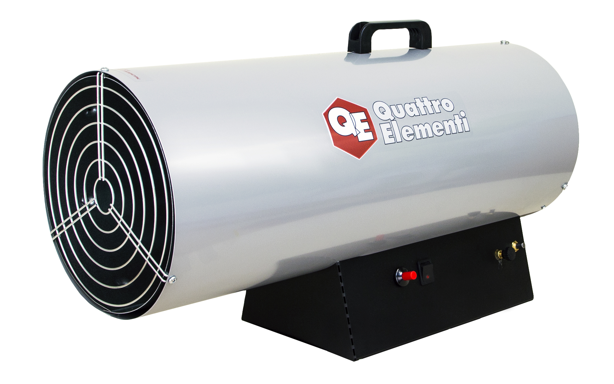 Тепловая пушка Quattro elementi Qe-35g 243-950