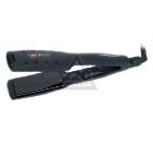 Щипцы для волос FIRST FA-5658 Black