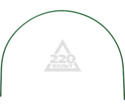 Дуги GRINDA 422309-100-095