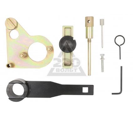 Набор инструментов JONNESWAY AL010229