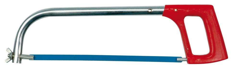 Ножовка Vorel 27100