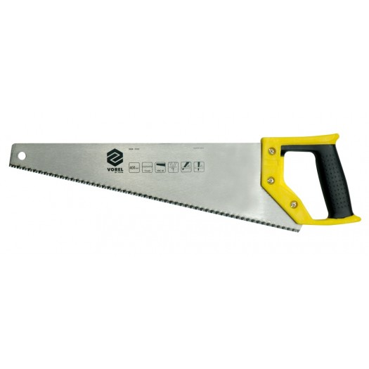 Ножовка Vorel 28382