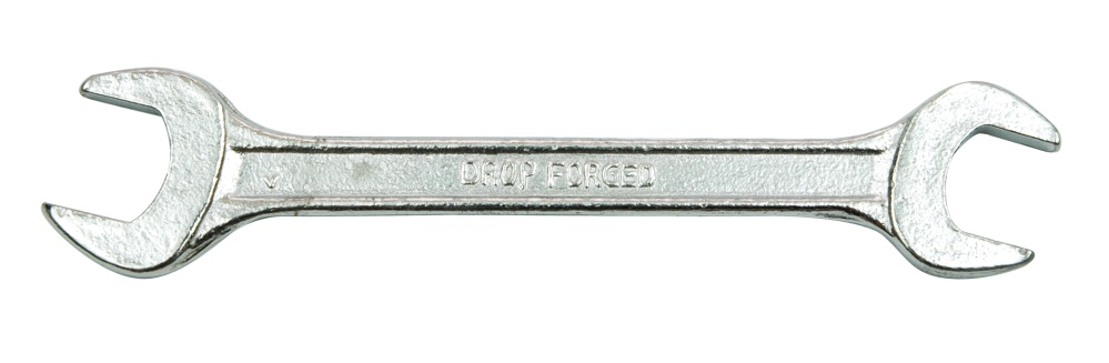 Ключ Vorel 50090 (8 / 9 мм)