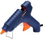 Пистолет клеевой POWER UP 73056
