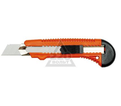 Нож VOREL 76181