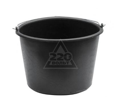 Ведро VOREL 6392