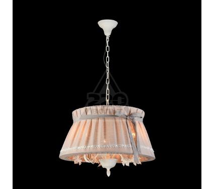 Светильник подвесной MAYTONI ARM393-03-W