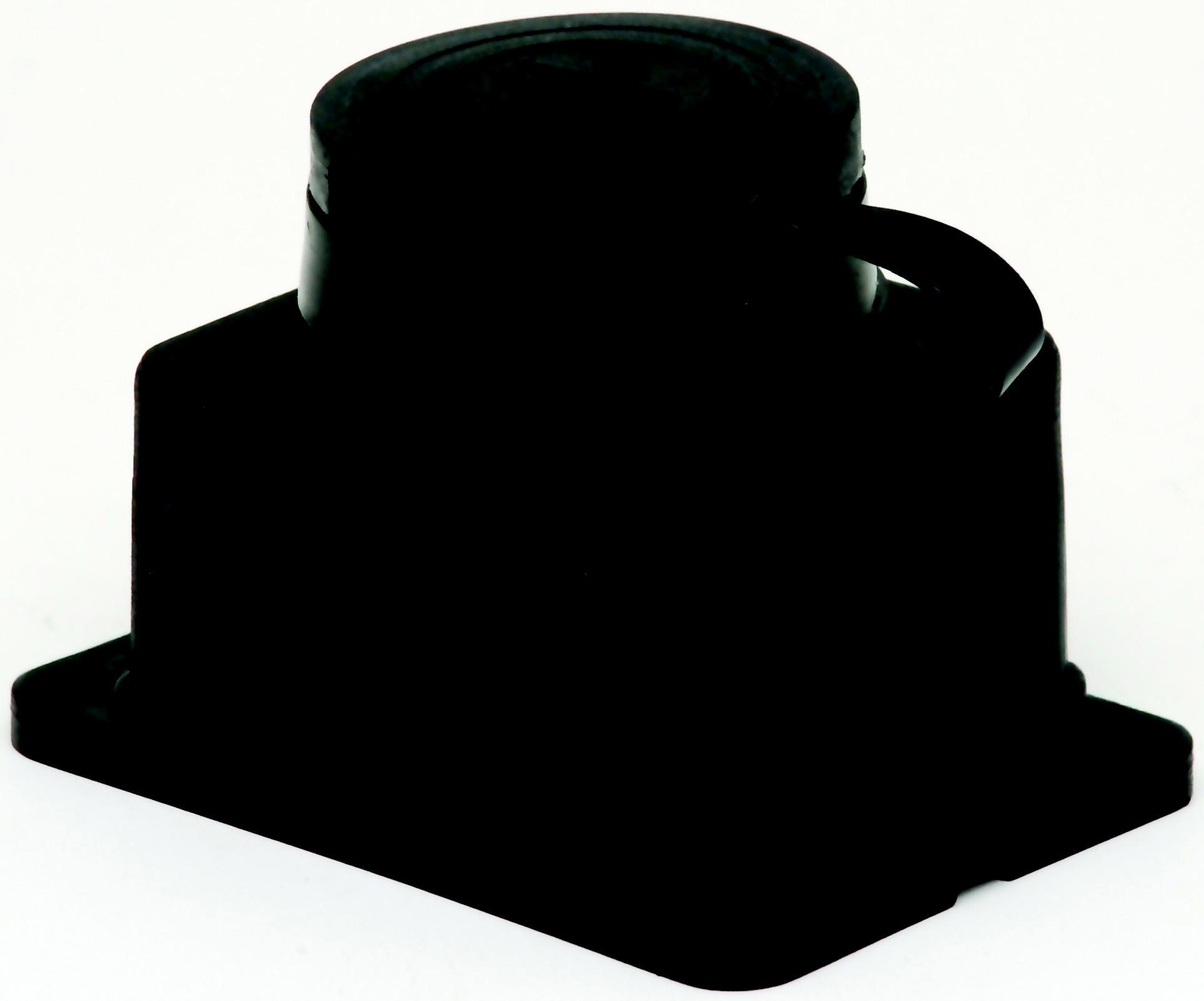 Розетка T-plast 31.01.306.0300