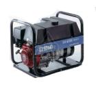 Бензиновый генератор SDMO SH 6000