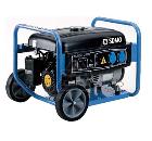 Колеса SDMO для генератора