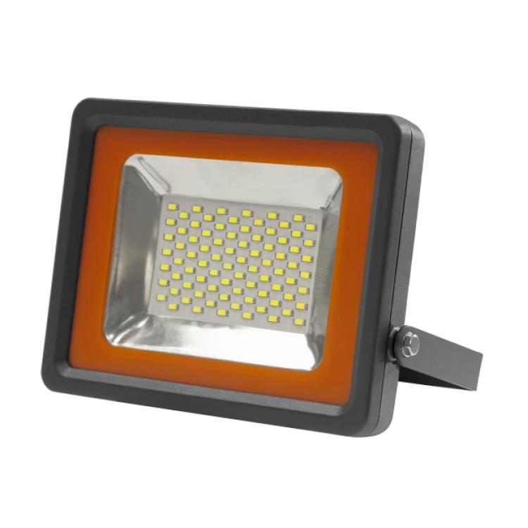 Прожектор светодиодный Jazzway Pfl-s-smd-70w