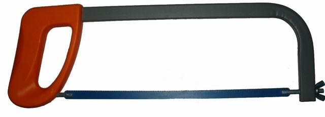 Ножовка Skrab 20721