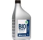 Масло для пильных цепей HUSQVARNA Bio Advanced