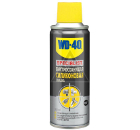 Смазка WD-40 SPECIALIST SP70126