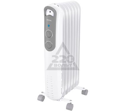 Радиатор SCARLETT SC 21.1005 SB