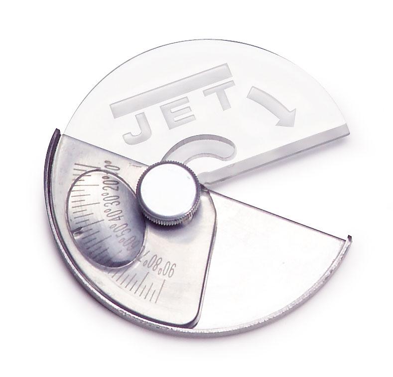 Угломер Jet 708041