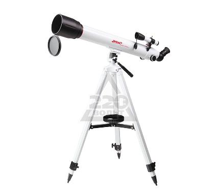 Купить Телескоп VEBER PolarStar 700/70 AZ, телескопы