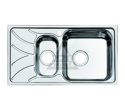 Мойка кухонная IDDIS ARR78SZi77