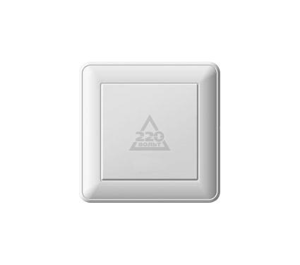 Переключатель WESSEN 59 VS616-156-18