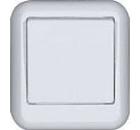 Выключатель WESSEN A16-051-BI