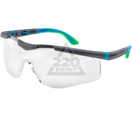 Купить Очки РОСОМЗ 18737, защитные очки