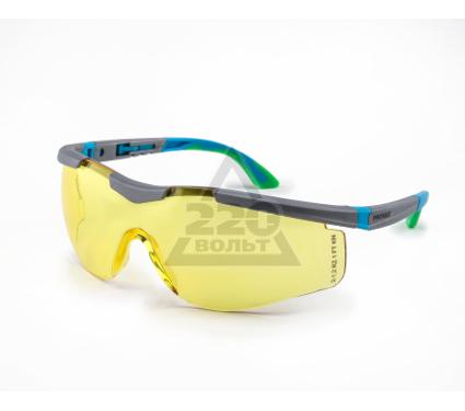 Купить Очки РОСОМЗ 18757, защитные очки