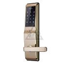 Замок дверной электронный SAMSUNG SHS-H705 FBG/EN