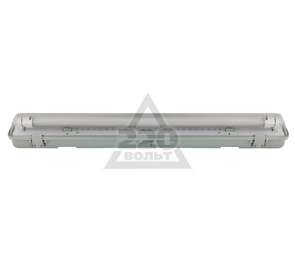 Светодиодный модуль ULTRAFLASH 12278 LML-0404-11