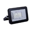 Прожектор светодиодный ULTRAFLASH 12315 LFL-2001