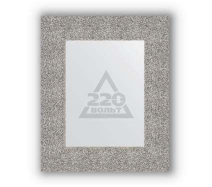Зеркало EVOFORM BY 3023