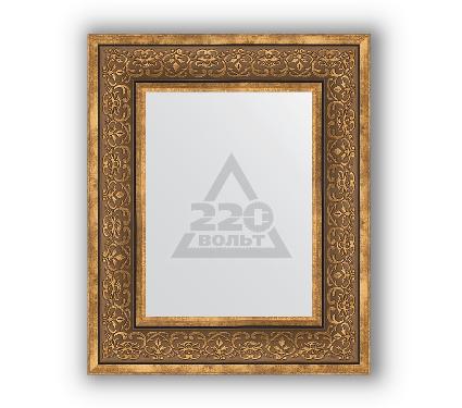 Зеркало EVOFORM BY 3031