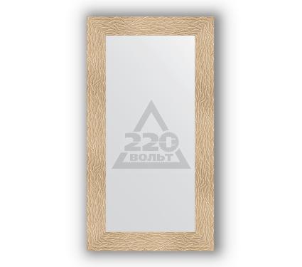 Зеркало EVOFORM BY 3085
