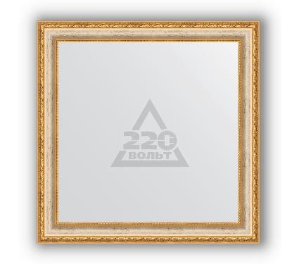 Зеркало EVOFORM BY 3141