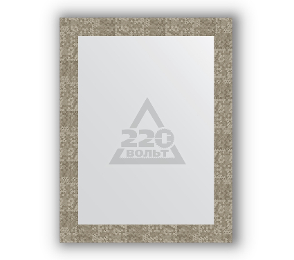 Зеркало EVOFORM BY 3180