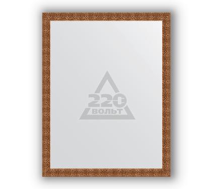 Зеркало EVOFORM BY 3259