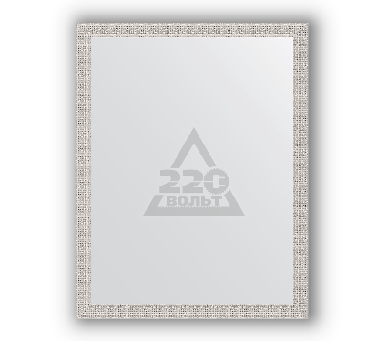 Зеркало EVOFORM BY 3260