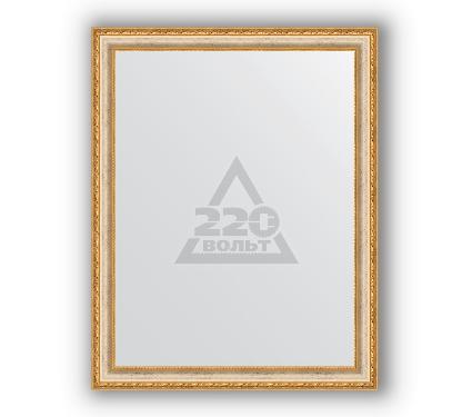 Зеркало EVOFORM BY 3269