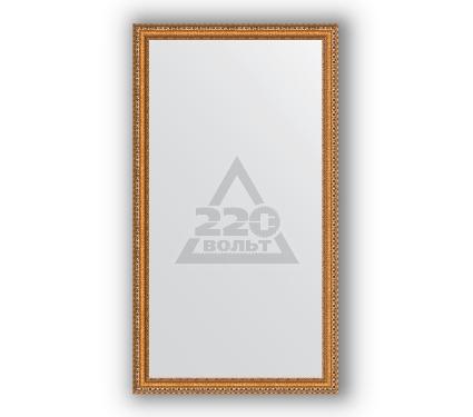 Зеркало EVOFORM BY 3298